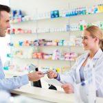 atendente-de-farmacia