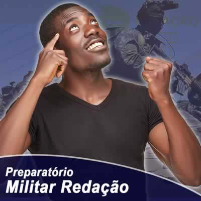 militarredacao