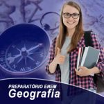 preparatorioenemgeografia