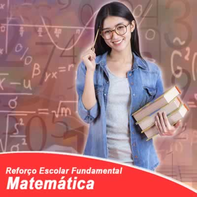 reforcofundamentalmatematica