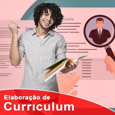 elaboracao-de-curriculum-gillis