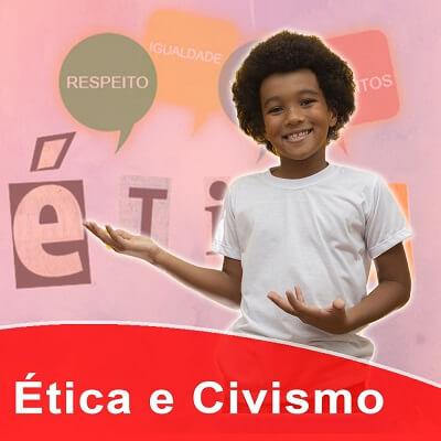 etica-e-civismo-gillis