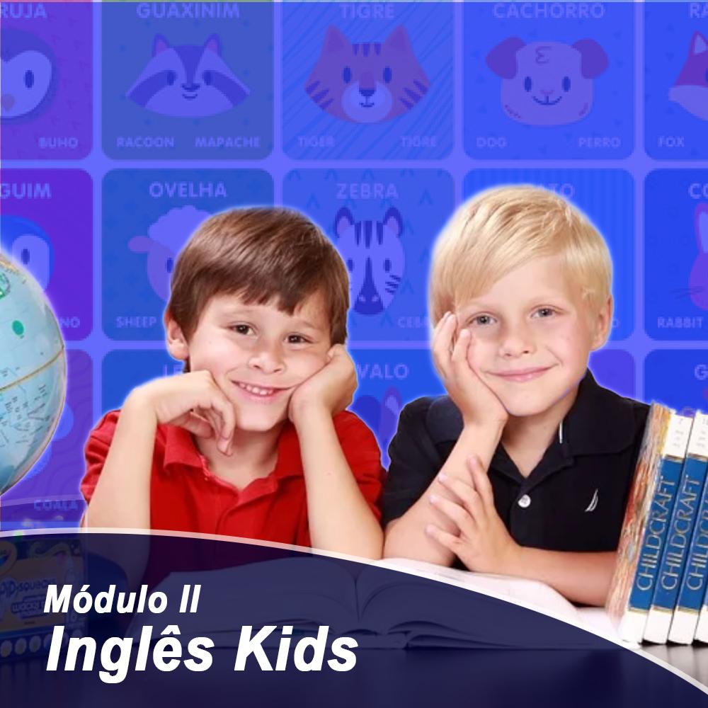 ingles-kids-mod-ii-sem-logo